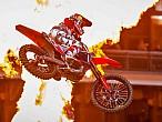 AMA Supercross 2017 (San Diego): dos de dos para KenRoczen