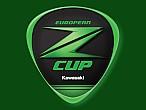 European Kawasaki Z Cup 2017: inscripcionesabiertas