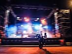 Festival Motonavo: Las claves deléxito