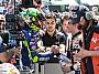 Valentino Rossi y el récord del vencedor más veterano deMotoGP