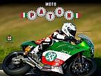 La vuelta de Paton en 2018: Moto2 y TouristTrophy