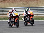 La Cuna de Campeones 2017 compartirá pista con MotoGP, FIM CEV yCEV