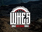 Llegan las World Hard Enduro Series