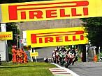 Monza trabaja para que Superbikes regrese en 2019