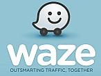 Waze y la DGT trabajan juntos para mejorar la seguridadvial