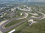 MotoGP: El Circuito de Gales sigue sin avanzar, pero mantiene sucontrato