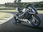 Yamaha R1 Challenge: competición dentro de lacompetición