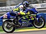 MotoGP Legends: Kenny Roberts Jr. y Marco Lucchinelli ingresan en lalista
