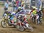 El Campeonato de Europa de Motocross abierto a las 2T