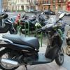 El intercambio de motos cada vez está más cerca