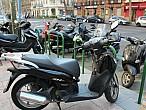 Riders Share: Llega el intercambio demotos
