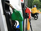El precio del combustible se regulará diariamente enMéxico