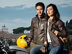 Monta en moto sin renunciar a tu estilo con TucanoUrbano