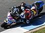Test MotoGP 2017: Nicolò Bulega y Álex Márquez los más rápidos de los tres días detest