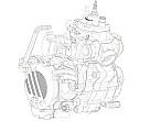 Las KTM Enduro 2T con inyección llegan enverano