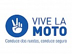 """Dorna Sports apoya la plataforma """"Vive la Moto"""""""