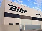 Bihr y Vicma unen sus fuerzas en el mercado dedistribución
