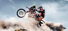 Las 10 carreras de motos más extremas delplaneta