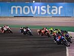 MotoGP Qatar 2017: las claves delGP