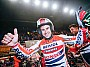Mundial X-Trial 2017 (Marsella): Toni Bou sigue imparable