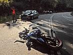 La mortalidad en carretera cae un 2% en la UE en 2016