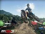 Movistar te acerca el videojuego MXGP3 a Motoh!Barcelona