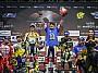Mundial X-Trial 2017 (Niza): Toni Bou consigue su undécimo título bajotecho