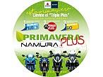 Primavera Plus Namura 2017: más ventajas por comprar tuSuzuki