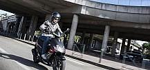 Licencia AM: todo lo que debes saber para conducir unciclomotor