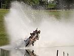 Travis Pastrana vuelve al motocross, ¡¡para liarla!!