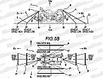 Suzuki patenta un sistema de iluminación dinámica paramotos