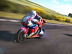 TT Isle Of Man, Ride on the Edge: agárrate que llega el primer tráiler