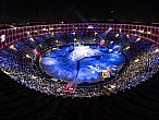 El Red Bull X-Fighters 2017 calienta motores