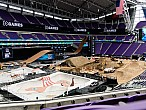 X Games 2017: Minneapolis se estrena sin españoles