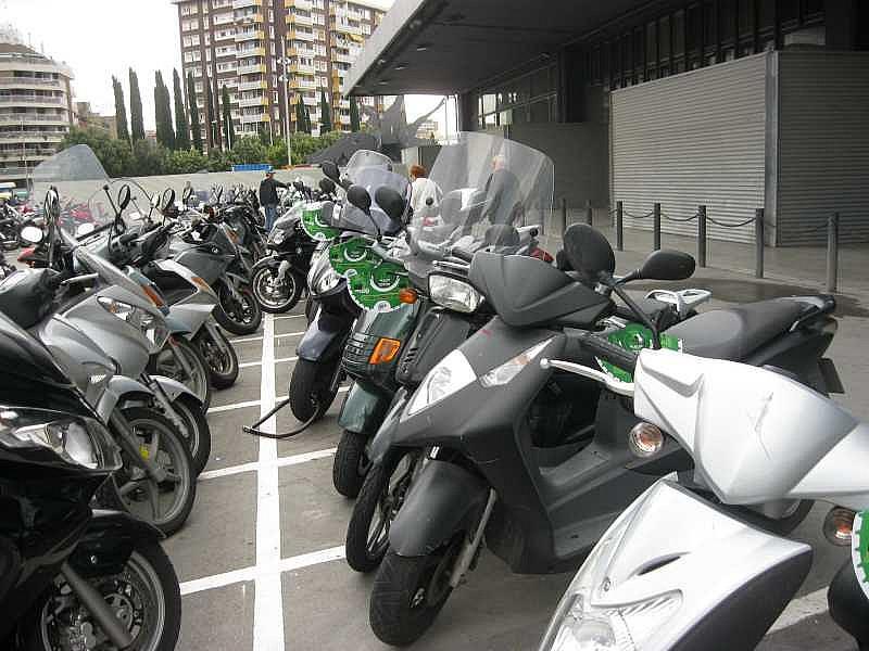 010519b5922 Motos de segunda mano: cuáles son las usadas que más se venden ...