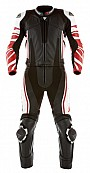 Dainese Trickster Div 2010