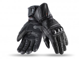 Nuevos guantes racing, SD-R11, de Seventy Degrees