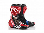 Alpinestars Supertech R Boot John McGuinness: en honor a McPint