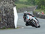 IOM TT 2018 (Isla de Man): Michael Dunlop arrasa en Supersport 1