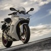 Ducati SuperSport S A2