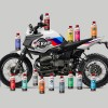Gama de productos MotoPerformances
