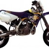 Alfer VR 2000 Supermotard