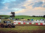 Motorbeach 2018: Asturias barro edition