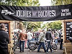 Oldies But Goldies 2018: más fiesta del motor en Madrid